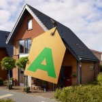 a-huis-180-s