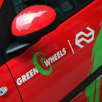 greenwheels-ii