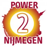 Power2Nijmegen_new_logo_vierkant